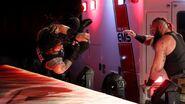 6-27-17 Raw 4