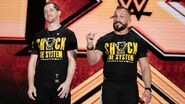 7-10-19 NXT 24