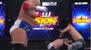7-13-18 MLW Fusion 6