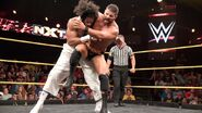 9-14-16 NXT 19