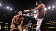 9-16-20 NXT 28