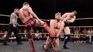 9-20-17 NXT 20