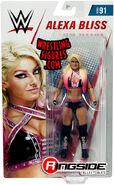 Alexa Bliss (WWE Series 91)