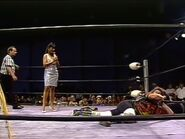 August 1, 1995 ECW Hardcore TV 13