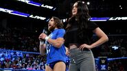 August 21, 2018 Smackdown results.5
