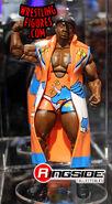 Big E (WWE Elite 53)