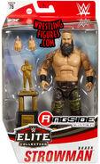 Braun Strowman (WWE Elite 76)