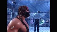 Brothers of Destruction Greatest Matches.00014
