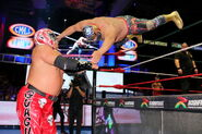 CMLL Martes Arena Mexico 7-16-19 33