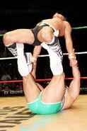 CMLL Super Viernes 5-12-17 23