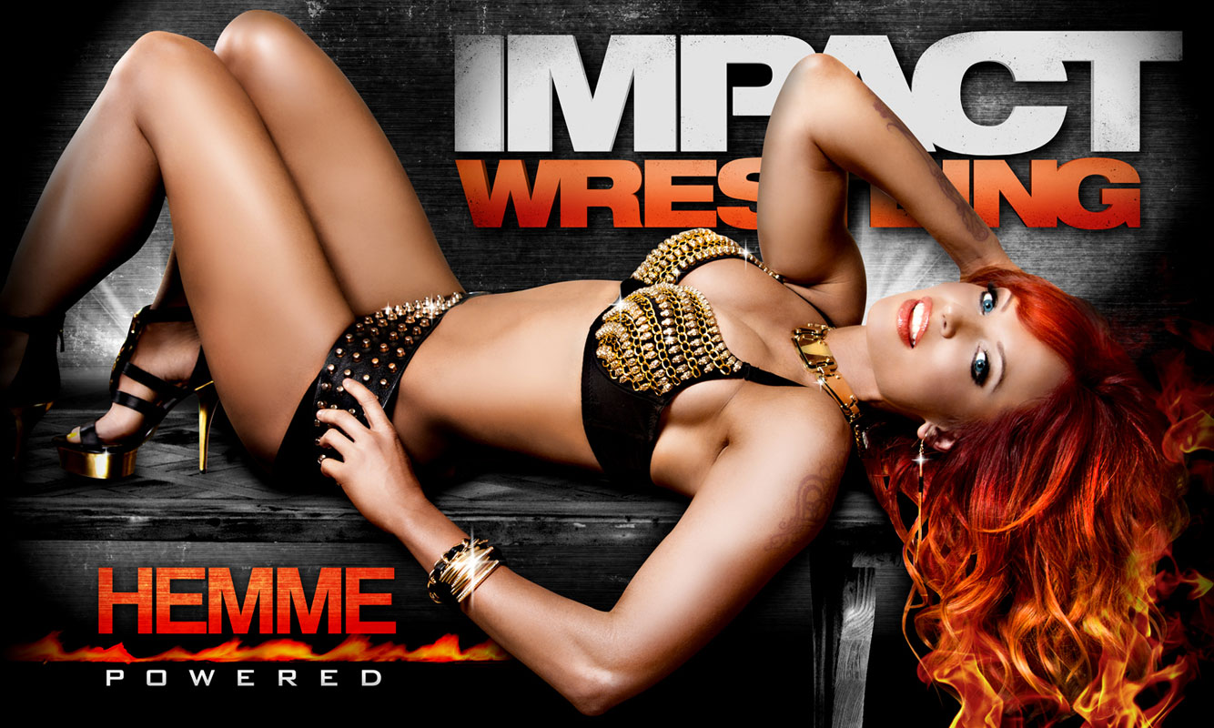 2019 Christy Hemme naked (54 foto and video), Tits, Paparazzi, Twitter, braless 2015