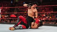 February 3, 2020 Monday Night RAW results.20