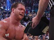 Hard Knocks The Chris Benoit Story.00017