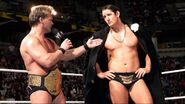History of WWE Images.73