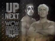January 15, 1996 Monday Nitro.00009