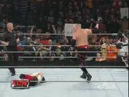 January 15, 2008 ECW.00012