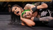 January 22, 2020 NXT results.23