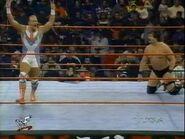 January 5, 1998 Monday Night RAW.00011