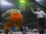 January 8, 1996 Monday Nitro.00002