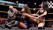 July 12, 2017 NXT results.7
