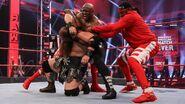 June 8, 2020 Monday Night RAW results.40