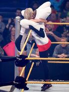 NXT 10-16-10 6
