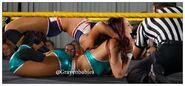 NXT 9-25-15 9