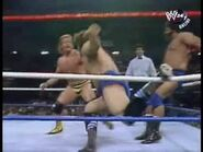 November 23, 1986 Wrestling Challenge.00027