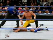October 15, 2005 WWE Velocity results.00009