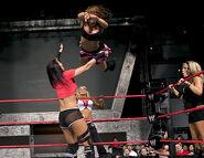 October 17, 2005 Raw.30