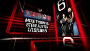 Raw's Most Memorable Moments.00005