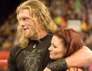 Raw-23-May-2005-2