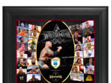 Royal Rumble 2014/Merchandise