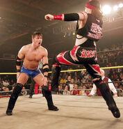 TNA 12-11-02 18