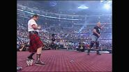 The Best of WWE Stone Cold's Hell Raisin' Moments.00073