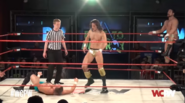 WCPW Built To Destroy 31