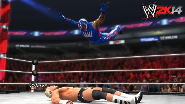 ファイル:WWE 2K14 Screenshot.28.jpg