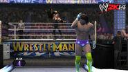 WWE 2K14 Screenshot.95