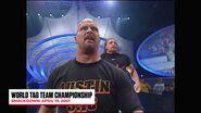 WWE Milestones All of Kane's Championship Victories.00018