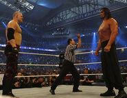 WrestleMania 23.21