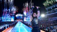 WrestleMania 33.145