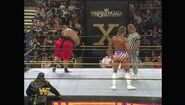 WrestleMania X.00031