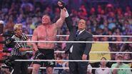 WrestleMania XXXII.64