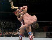 WrestlemaniaXX.WWEC
