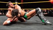 10-3-18 NXT 16