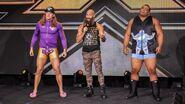11-6-19 NXT 6