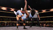 2-19-20 NXT 24