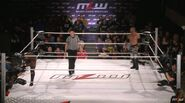 4-20-18 MLW Fusion 2