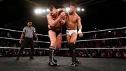 5-1-19 NXT UK 15