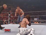6-26-07 ECW 2